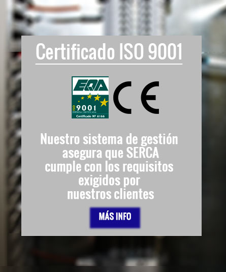 iso-9001-home