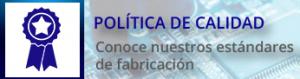 politica-de-calidad