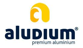 LOGO-ALUDIUM