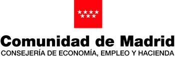 consejería de economía empleo y hacienda