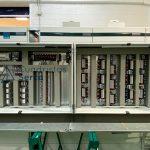 cuadros eléctricos de climatización